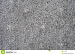 grey wall texture for design royalty free stock photography