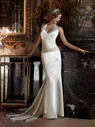wedding dresses david s bridal davids bridal vintage wedding dresses oasis fashion