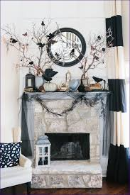 Mantel Fireplace Decorating Ideas - living room marvelous above mantel decor fireplace mantels ideas