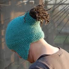 igloo chullo hat knitting pattern u2014 woolly wormhead