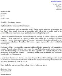 team leader cover letter exle create my cover letter best 20