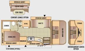 Sprinter 5th Wheel Floor Plans Mercedes Sprinter Cer Floor Plans Carpet Vidalondon