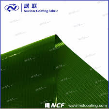 Commercial Upholstery Fabric Manufacturers China Marine Upholstery Fabric China Marine Upholstery Fabric