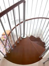 arke treppen spindeltreppe klan gs treppen shop