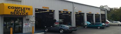 don u0027s complete auto service expert auto repair kissimmee fl 34744