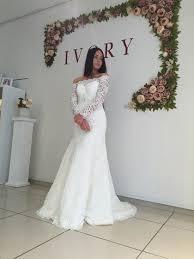 cheap wedding dress new arrivals wedding dresses 2018 cheap bridal gowns shops online