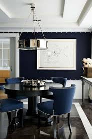 dining room pictures of dining rooms with romantic chandeliers dining room remarkable pictures of dining rooms dining room wall decor wooden black dining table