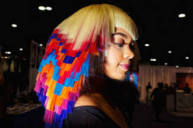 bronner brothers hair show august 2015 new york magazine