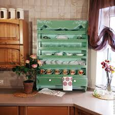 buy shelf florist shelf for cookware on livemaster online shop