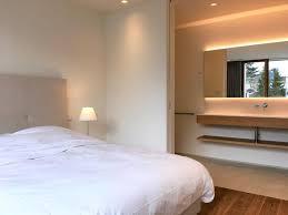 chambre haut de gamme vente appartement à luxembourg luxembourg 1 940 deals lu