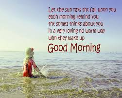quotes about love latest morning with love quotes page 2 the best love quotes