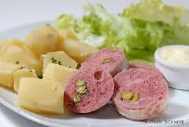 cuisine lyonnaise la gastronomie lyonnaise lyon patrimoine unesco découvrez la