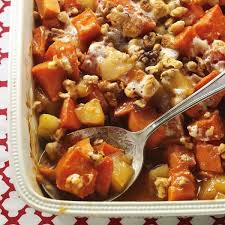 best 25 yams with marshmallows ideas on canned sweet