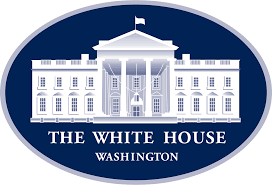 flatiron partners with the white house on techhire u2014a plan