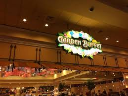 South Point Casino Buffet by South Point Hotel Buffet Combo Of Station Food Picture Of Garden