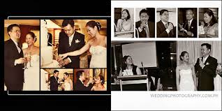 wedding photo album ideas top 5 wedding photo album design tips wedding photography design