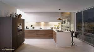 rideau cuisine design cuisi meuble design beautiful rideau de cuisine design fabulous