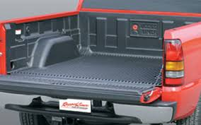 Rustoleum Bed Liner Kit Bed Liner Bedliners Optional Items Available For The Portable