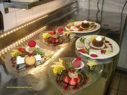 cours de cuisine deauville 30 unique cours cuisine deauville graphisme meilleur design de cuisine