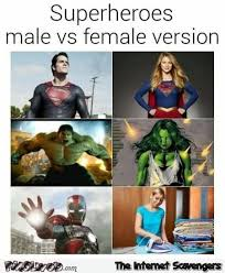 Funny Offensive Memes - slightly offensive memes or are they really offensive memes