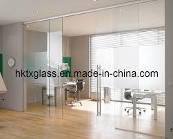 amazing glass room divider doors pictures ideas surripui net