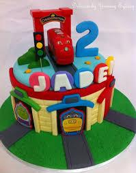 16 chuggington images birthday ideas boy