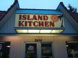 island kitchen bremerton island kitchen fast food restaurant 2414 wheaton way bremerton