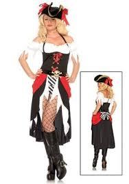 Pirate Halloween Costume Hidden Treasure Pirate Costume Halloween Easily