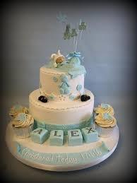christening cakes christening amazing cakes wedding cakes based in dublin