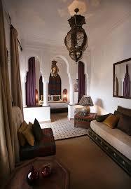wohnideen schlafzimmer deco haus renovierung mit modernem innenarchitektur tolles