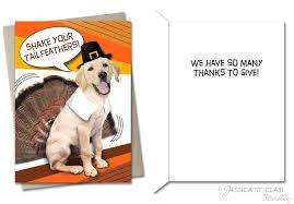 st clair studio llc thanksgiving hth101 bark