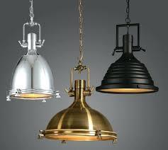 Vintage Pendant Light Vintage Kitchen Pendant Lights Buy Modern Vintage Pendant Lighting