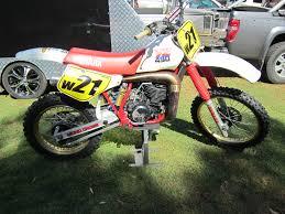 vintage motocross bikes for sale australia let u0027s go racing