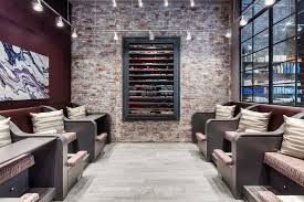 hand and foot care u2014 haven spa nyc