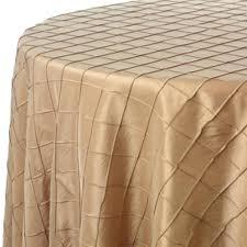 linen rentals miami tablecloth rental s tent cost island linen rentals miami