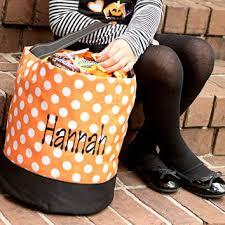 best halloween monogram products on wanelo