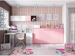 bureau escamotable mural bureau escamotable mural bureau idées de décoration de maison
