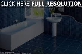 White Bathroom Laminate Flooring - bathroom amazing white laminate flooring white floor tiles