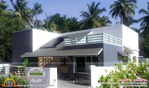 house design at kerala real home design at excellent simple d house plan on plans designs