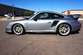 2011 porsche 911 for sale 2011 porsche 911 gt2 rs german cars for sale