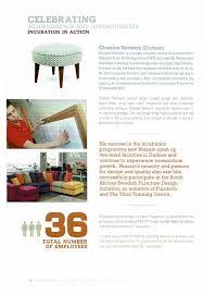 Upholstery Terms Irfaan Tayob Professional Profile