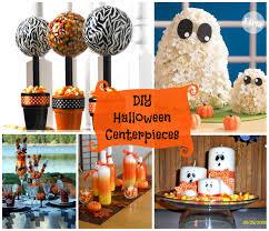 halloween floral centerpieces diy halloween centerpieces u2013 a to zebra celebrations