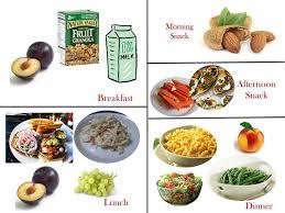 53 best food images on pinterest diabetic diet plans natural