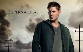 jensen ackles halloween background 56 entries in supernatural iphone wallpapers group