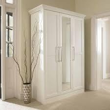Mirrored Folding Closet Doors Bi Fold Closet Doors Reliabilt Flush Mirror Bifold Closet