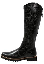 womens boots gabor gabor shoes on sale canada toronto gabor shoes womens