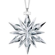 buy swarovski 2013 annual edition ornament in cheap