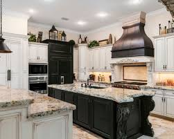 black and kitchen ideas beige and black kitchen ideas photos houzz