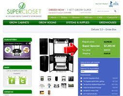 Superclosets by Supercloset Coupon Code Coupon Code