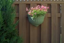 Create Privacy In Backyard by Landscaping Ideas For Border Privacy In Backyards Home Guides